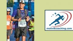 BAPHM announces Motiv8 as 'Official Pace Team' for its December 22 run