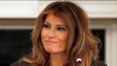 US elections: Melania pitches for Trump 2.0