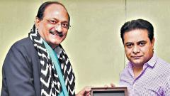 Telangana appoints MahaMetro as consultant