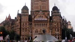 BMC, Bloomberg Philanthropies to launch road safety initiative