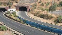 E-way may become zero fatality corridor by 2020