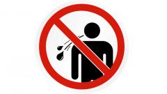 Avoid spitting in public spaces, appeals PCMC