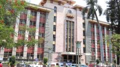 Pune: PMC to spend Rs three crore to increase property tax collection by Rs 200 crore