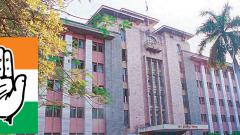 Congress to change party leader in Pune Municipal Corporation