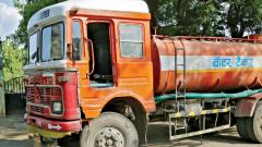 PMC to curb overcharging by tanker owners in city
