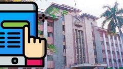 Civic body seeks online feedback on cleanliness
