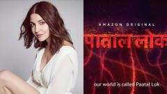 Amazon Prime's Paatal Lok shot in 110 locations