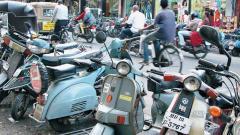 Panel of all-party leaders will review the new parking policy