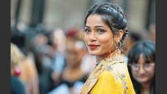 'Mira, Royal Detective' has an Indian touch, says Frieda