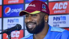 First Gayle, then Pollard: Top run-getters in T20 cricket