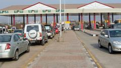 AAP flays govt over E-way toll collection