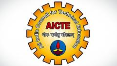 AICTE releases approval process handbook