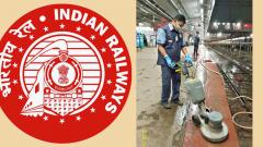 Central Railway to add 10 nurseries in all divisions