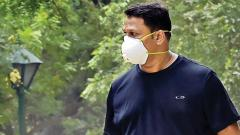 Clean Air Project to take off in Pune City