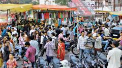 Fashion Street declared illegal by Cantt Board