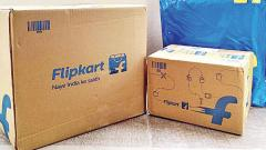 Flipkart steps up to reduce its plastic waste by 50 per cent
