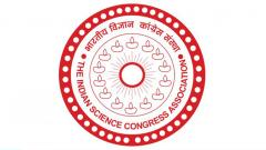 Indian Science Congress to be held in city in January 2021