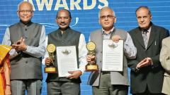 4 sent to Russia for training: K Sivan