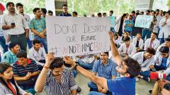 MARD members to go on strike from today