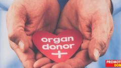 Marathon held to spread awareness on organ donation