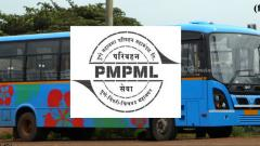 PMPML starts night service from Pune station