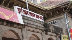 Coronavirus lockdown: Postal Department extends concessions to publishers as Marathi publications struggle
