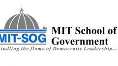Student Parl't at MIT from Jan 18