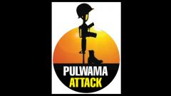'The Pulwama strike is extreme provocation'