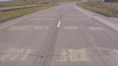 White topping tech discussed for pothole-free roads