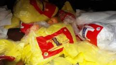 150 plastic manufacturing units in State sealed