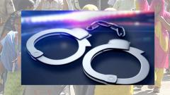Seven women rescued from flesh trade in Dighi, two held