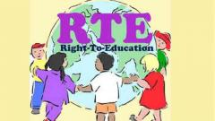 Pune district behind in uploading details of RTE admissions online