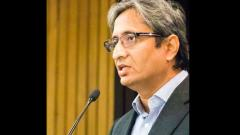 Indian journalist Ravish Kumar wins 2019 Ramon Magsaysay Award