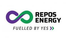 Repos Energy brings fuel to your doorstep