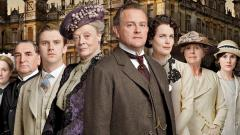 Downton Abbey: A grand affair (Reviews)