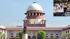 SC to hear on Tuesday plea for safety, security of doctors at govt hospitals
