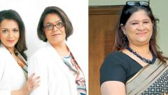 As a part of the weekly column, we speak to women of varied professional backgrounds in the city who are members of Sakal Times Platinum Women's Club