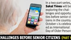 Digital Age Has A Lot To Offer To The Senior Citizens