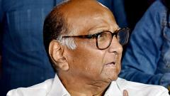 Still with NCP, says Ajit; bid to create confusion, says Pawar