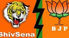 Political Stalemate continues in Maharashtra