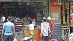 Pune: Shops to remain open all days between 9am to 7pm; PMC revises guidelines