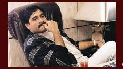 Dawood Ibrahim's illegitimate activities from 'safe haven' pose real danger: India to UNSC