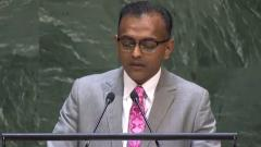 India slams double standards in dealing with injustices of colonialism