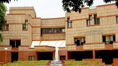'Hum dekhenge' probe closed in IIT-Kanpur