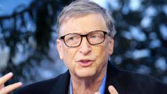 Bill Gates: We'll have a longer, deadlier pandemic if the COVID-19 vaccine goes to 'highest bidder'