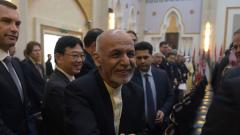 For peace talks, Taliban must quit violence: US
