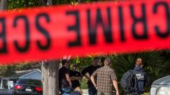 Over 8,400 hate crime incidents reported in US in 2017: FBI