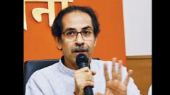 Shiv Sena Moves SC Against Governor Refusal To Give More Time
