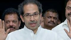 Shiv Sena will give one more seat in cabinet to NCP from their quota