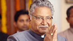 Pune: Actor Vikram Gokhale's anticipatory bail plea rejected by sessions court
